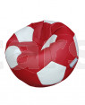Football M (Экокожа)