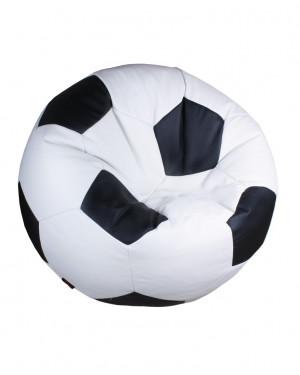 Football (L) (Экокожа)