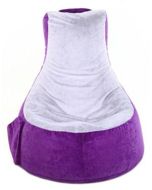 Valetta Mini (Текстиль)