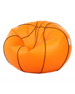 Basketball (Экокожа)