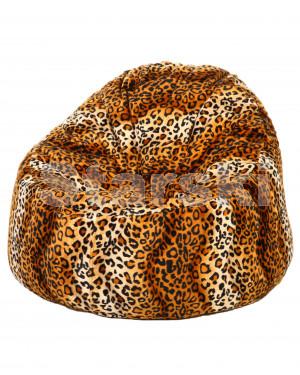 Ibiza Jaguar (Текстиль)