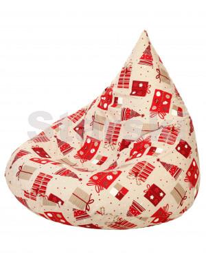 JAMA Christmas (Текстиль)