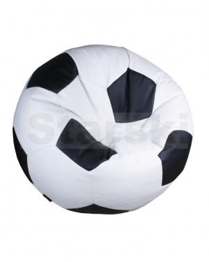 Football (L) (Екошкіра)