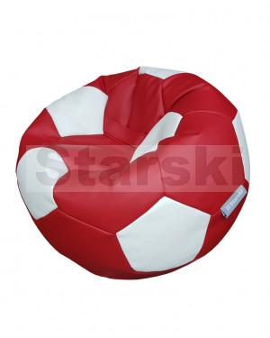 Football M (Екошкіра)