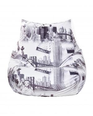 Fox New York (Текстиль)
