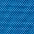 блакитний