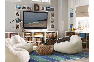Как превратить комнату ребенка в комнату мечты