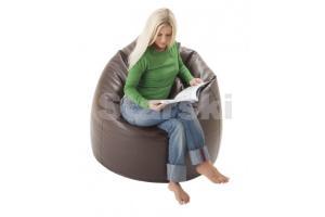 Как выбрать кресло мешок xxl?